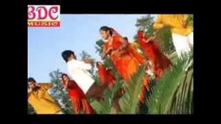 Desi na Bidesi E Ta Naram Lagata Bhojpuri Hot Songs 2014 | BDC Music Present