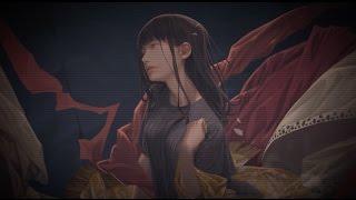 【初音ミク】晴天前夜【オリジナルPV】/【Hatsune Miku】Eve of the Sun (SeitenZenya)【Original】