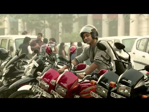 Hero Splendor 2012 Latest TVC  Sagon se bhi S...