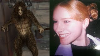 Cryptids and Monsters (NEWS):  Tragic, fatal news involving the hunt for the Pope Lick Monster