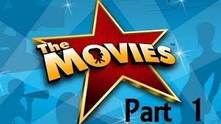 The Movies | Part 1