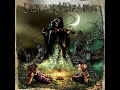 Demons and Wizards de Winter Of Souls