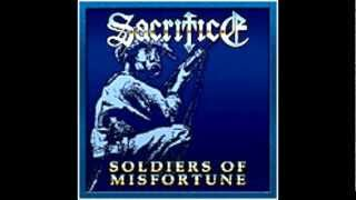 Watch Sacrifice As The World Burns video