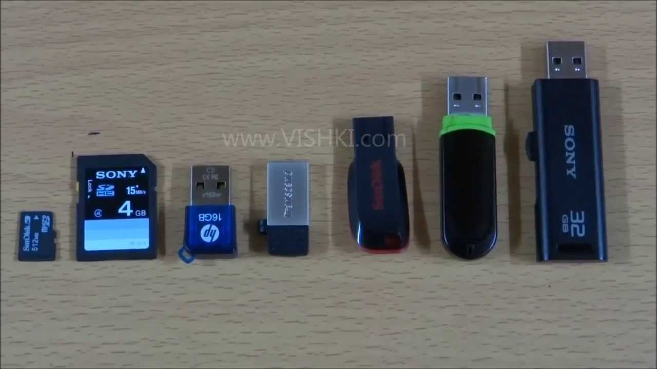 USB Flash Drive Transcend JetFlash 500 16Gb4.0