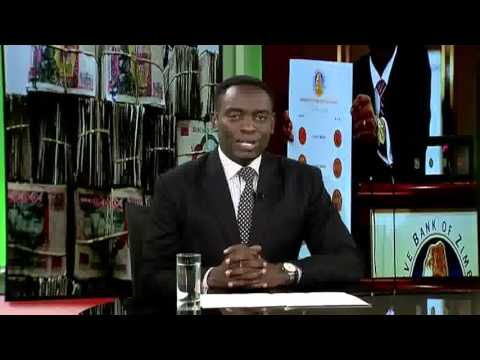 Africa Business Today - 06 May 2016 - Part 3