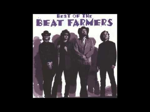Beat Farmers - Make It Last