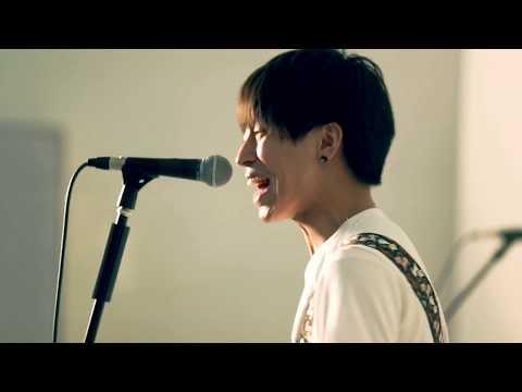 Killing Time - スノウドロップ (Music Video)