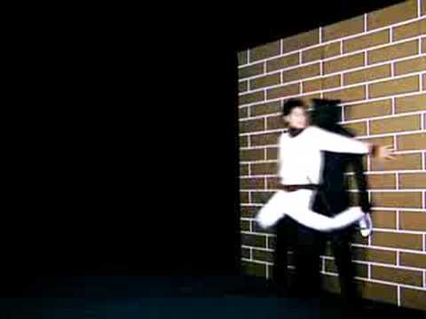 "MV เพลง โกหก - Tattoo Colour รายละเаёаёµаёўаё"""