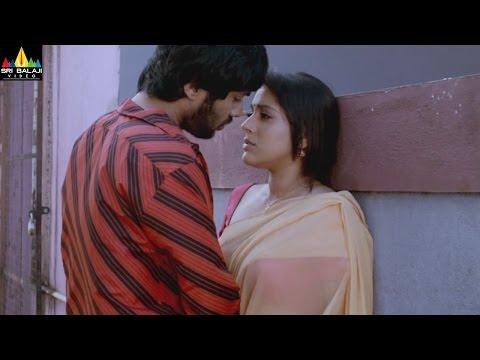 Guntur Talkies Movie Oo Suvarna Video Song | Siddu, Rashmi | Sri Balaji Video