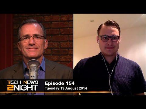 Tech News Tonight 154: YouTube's Music Service