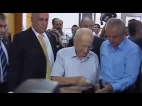 Leader of Turkey 1980 Coup Kenan Evren Dies Aged 97: Former president was sentenced to life in jail