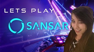 Sansar Let's Play & Review 2019!