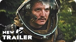 PROSPECT Trailer 2 (2018) Science-Fiction Movie
