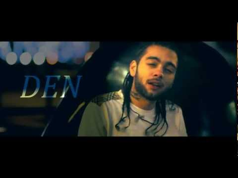 PENIRO SANTURO FT RV - FLY (OFFICIAL VIDEO) #CICO