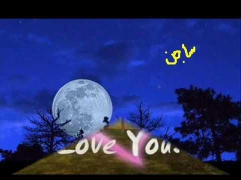 chale aao koei wada nahi..salma agha HD by sa sajan786