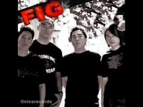 Fig - Pag-asa