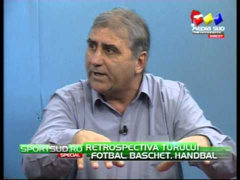 SportSUD  16.12.2011