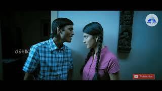 Uyiree Uyiree  Moonu 3  Tamil Romantic whatsapp st