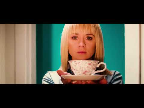 Aija Andrejeva - Tu mani sauc (Official video)