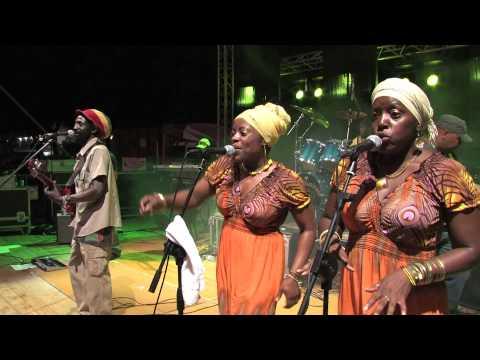 download lagu Buffalo Soldier- Bob Marley Tribute Band gratis