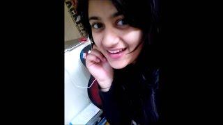 download lagu Enna Sona – Ok Jaanu  Shraddha Kapoor  gratis