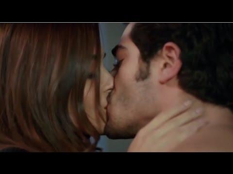Hayat & Murat Episode 26 Scene // Uncut & Slower Version