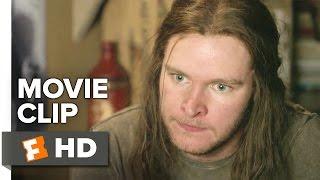 Sing Street Movie CLIP - Older Brother (2016) - Jack Reynor, Ferdia Walsh-Peelo Movie HD