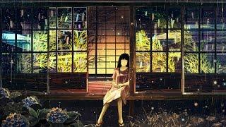 잔잔하고 아련한 노래,bgm 모음 (5) Gentle music | Relaxing Piano Melodies