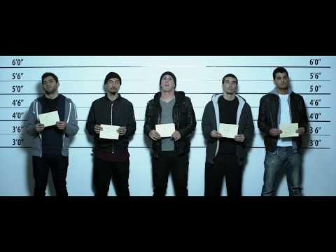 Io Sono Vendetta - John Travolta - clip by Film&Clips streaming vf