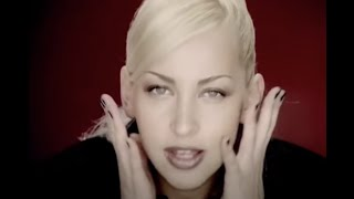 All Saints - Lady Marmalade