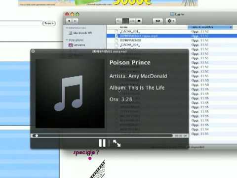 Scaricare musica mp3 gratis in 2 secondi senza installare nessun programma (no emule limewire ecc)