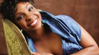 Watch Gladys Knight First To Say Goodbye video