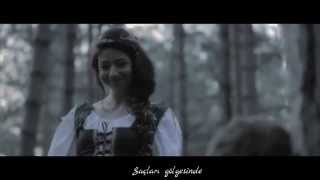 Watch Tolkien Ensemble Song Of Beren And Luthien video