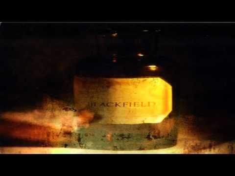 Blackfield - The Hole In Me
