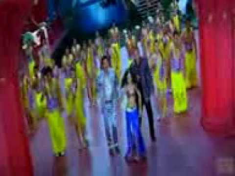 Amrita Rao Hottest Song Till Now