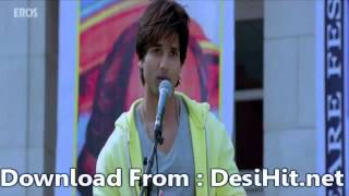 Teri Meri Kahani - Humse Pyar Kar Le Tu Remix  Hindi Movie   Teri Meri Kahaani   Full Song Ft  Shahid   Priyanka   YouTube