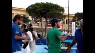 download lagu Extraits Du Classic Tennis Tour Saint Tropez 2013 gratis