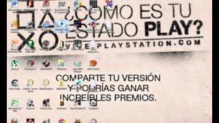 COMO DESCARGAR GTA 4 PARA (PC) MAS 2 JUEGOS MAS DE GTA EL TONY GAY,Y EPISODIES FROM LIBERTY CITY