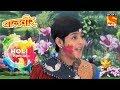 Holi Special | Holi Celebration In Pari Lok | Baalveer