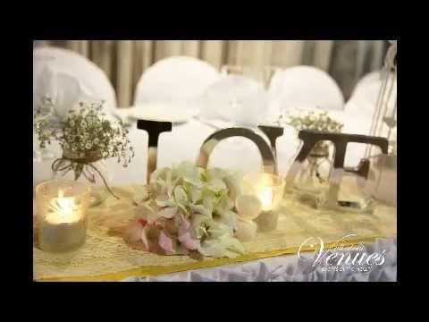 Imagenes de decoraciones vintage para bodas youtube for Decoracion vintage boda