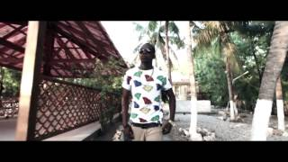 Trouble Boy  | Vwazin Nan | Official Video |  HAITI RAP CREOLE