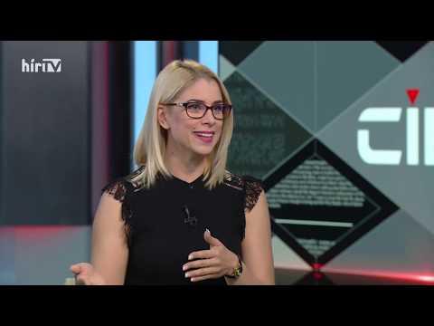 Címlap (2019-09-30) - HÍR TV