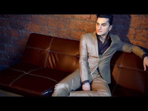 Георгий Меликишвили - Кем ты создана Новая авторская песня