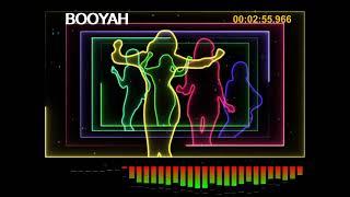 Booyah - Albert Ross/Dee Light House 2019 #electro #house #progressive #techno