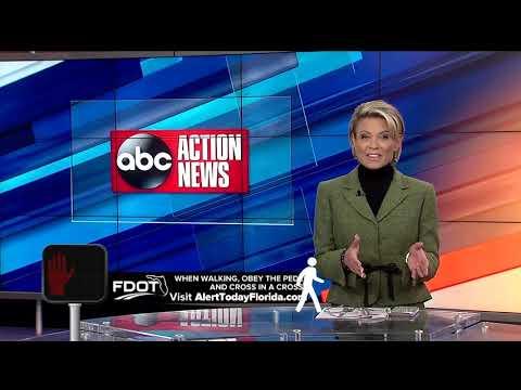 ABC Action News Latest Headlines | November 29, 7pm