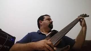 download musica Joãozinho Sousa: Good Times música de Celso Pixinga vídeo aula Slap 2
