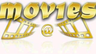 Thuppakki - thuppaki online tamil movie full.wmv