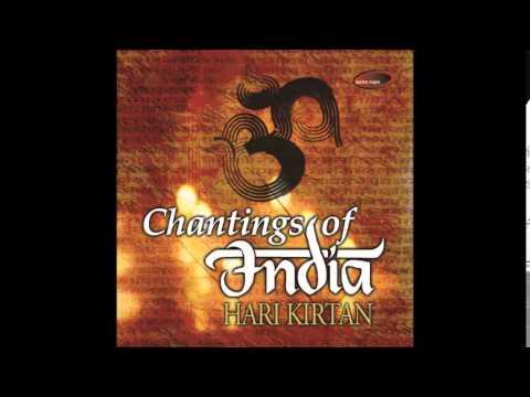 Om Namah Shivay Raag Malkauns - Chantings Of India (Sanjeev...