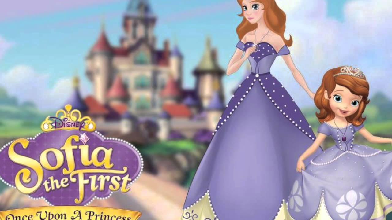 Прекрасная голая принцесса 10 фотография
