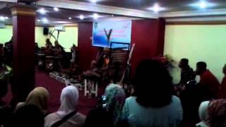 Download Lagu Juara 1 musik tradisional kaltim - SAMARINDA Gratis STAFABAND